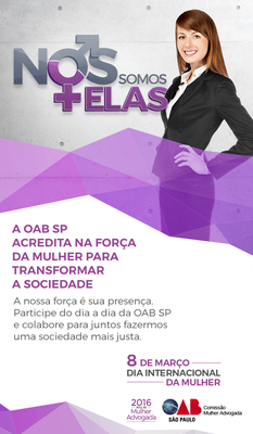 BANNER_RESPOSTA_DIA_MULHER_700X1200.png