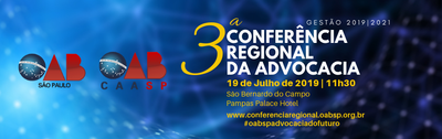 Conferencia-3-banner.png