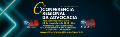 banner_6_conferencia.png