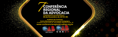 banner_7_conferencia.png