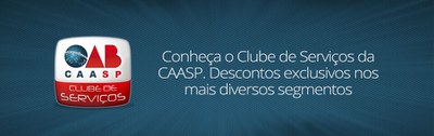 banner_oab_clubeservicos.jpg