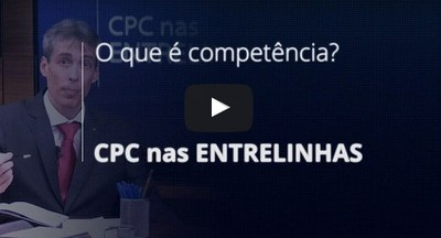 thumb_cpc_fabio_guedes_competencia.jpg